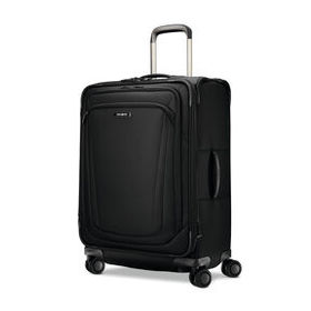 "Samsonite Samsonite Silhouette 16 25"" Expandable S"