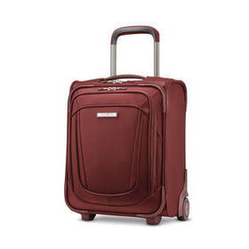 Samsonite Samsonite Silhouette 16 Underseat Wheele