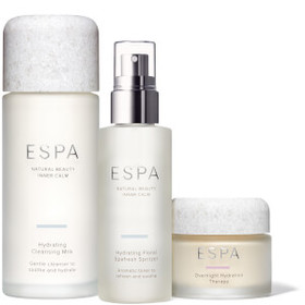 ESPA Dry Skincare Collection (Worth $149.00)