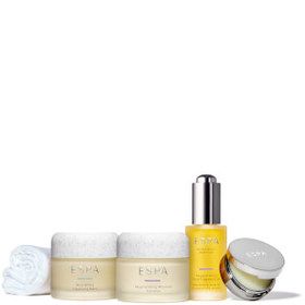 ESPA Rejuvenating Collection (Worth $315)