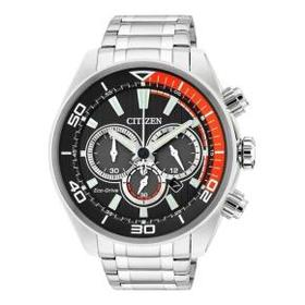 Citizen Chandler CA4330-57E Men's Watch