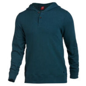 EMS Men's Canyon Hoodie