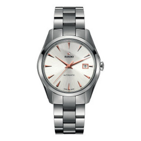 Rado HyperChrome R32115113 Men's Watch