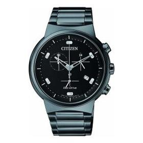 Citizen Eco-Drive AT2405-87E Men's Watch