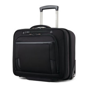 Samsonite Samsonite Pro Upright Mobile Office