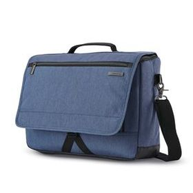 Samsonite Samsonite Modern Utility Messenger Bag