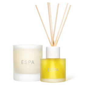 ESPA Soothing Home Infusion (Worth $123.00)
