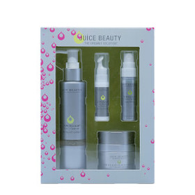 Juice Beauty Replenish and Renew Holiday Essential