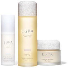 ESPA Relax Collection (Worth $195.00)