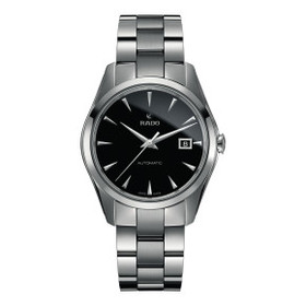 Rado HyperChrome R32115163 Men's Watch