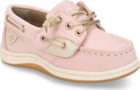 Little Kid's Sperry Top-Sider Songfish Junior Boat