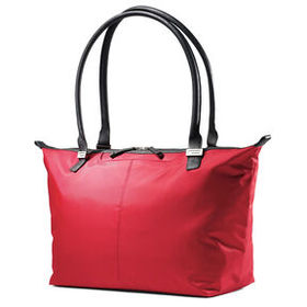Samsonite Samsonite Jordyn Laptop Tote Bag
