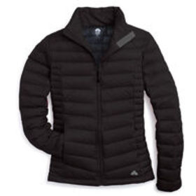 EMS Women's Feather Pack Jacket