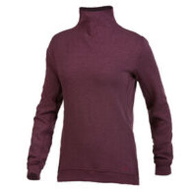 EMS Women's Canyon High-Neck Pullover