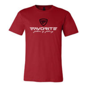 Favorite Fishing T-Shirt $23.74$24.99Save $1.25(5%