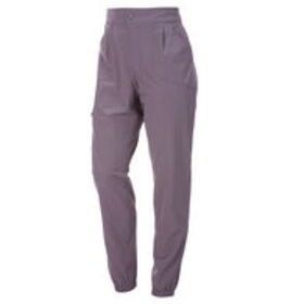 EMS Women's Compass 4-Point Stretch Joggers
