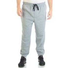 BEVERLY HILLS POLO CLUB Mens Fleece Active Joggers