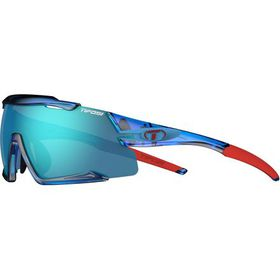 Tifosi Optics Aethon Sunglasses