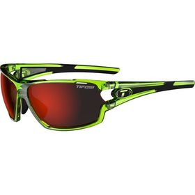 Tifosi Optics Amok Interchangeable Sunglasses