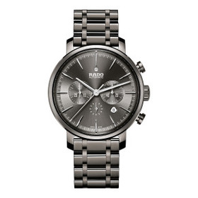 Rado Diamaster R14076112 Men's Watch