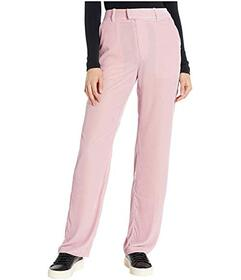 Juicy Couture Velvet Pants