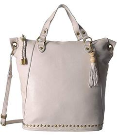 The Sak Edie Soft Tote By The Sak Collective