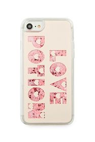 Forever21 Love Potion Waterfall Phone Case for iPh