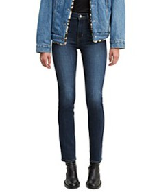 724 High-Rise Jeans