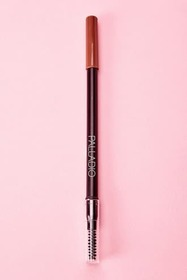 Forever21 Brow Pencil