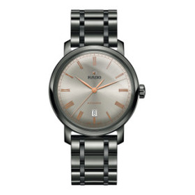 Rado Diamaster R14806102 Men's Watch