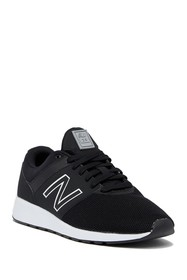 New Balance MRL24 Athletic Sneaker - Extra Wide Wi