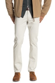 Theory Raffi Duston Twill Pants