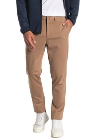Theory Morgan Compact Ponte Pants
