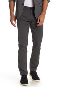 Theory Slim Fit Seamless Pants
