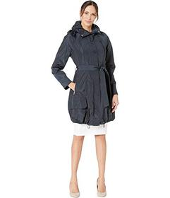 Marc New York by Andrew Marc Navarre Bubble Trench