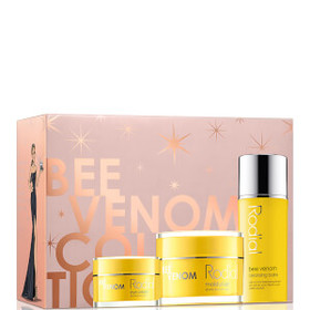 Rodial Bee Venom Collection