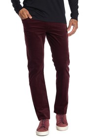 Theory Solid Pants