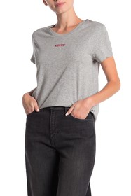 Levi's The Perfect Heathered T-Shirt