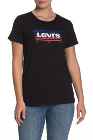 Levi's The Perfect T-Shirt 2.0