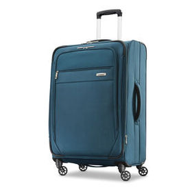 "Samsonite Samsonite Advena 25"" Expandable Spinner"