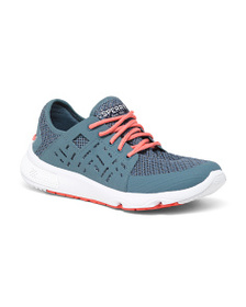 SPERRY Quick Dry Performance Boat Sneakers