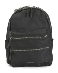 RAMPAGE Nylon Backpack