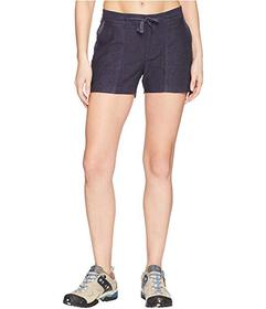 Columbia Summer Time Shorts