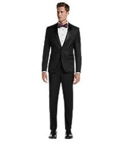 Jos Bank 1905 Collection Slim Fit Tuxedo