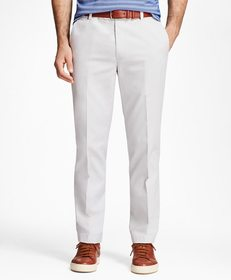 Brooks Brothers Non-Iron Milano Fit Supima® Cotton