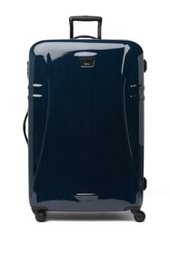 Tumi Extended Trip 32\