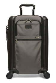 Tumi Alpha 3 Collection 22-Inch International Expa