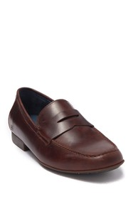 Born Dave Penny Loafer
