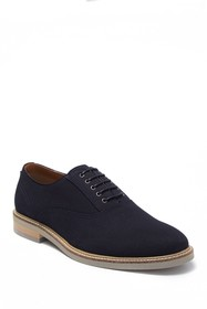 Steve Madden Casual Lace Up Oxford