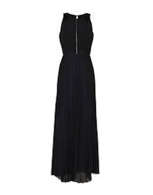 KARL LAGERFELD - Long dress